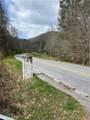 1015 Shell Creek Road - Photo 25