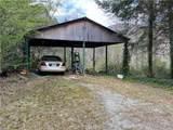 1015 Shell Creek Road - Photo 6