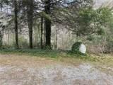 1015 Shell Creek Road - Photo 9