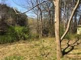 1012 Ashburn Mill Road - Photo 18