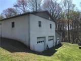 1012 Ashburn Mill Road - Photo 22