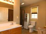 130 Summerside Court - Photo 18