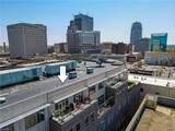 530 Trade Street - Photo 43