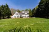 4101 Bienvenue Drive - Photo 2