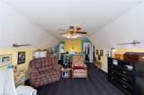 4101 Bienvenue Drive - Photo 24