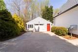 4101 Bienvenue Drive - Photo 43