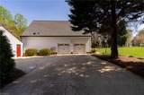 4101 Bienvenue Drive - Photo 44