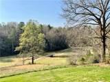 250 Cross Creek Drive - Photo 15
