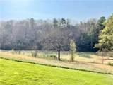 250 Cross Creek Drive - Photo 16