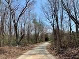 4545 Mountain Spring Road - Photo 1