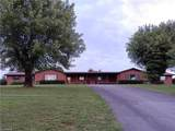 2257 Red Top Road - Photo 1