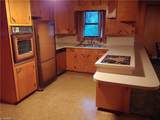 2257 Red Top Road - Photo 17