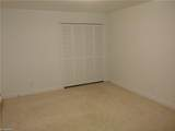 2257 Red Top Road - Photo 23