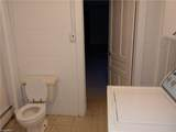 2257 Red Top Road - Photo 25