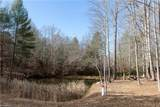Lot 40 Meadow Parkway - Photo 4