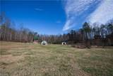 Lot 40 Meadow Parkway - Photo 5