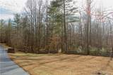Lot 40 Meadow Parkway - Photo 6