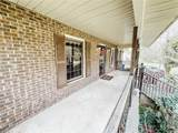 292 Link Road - Photo 4