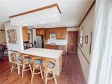 292 Link Road - Photo 8