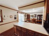 292 Link Road - Photo 9