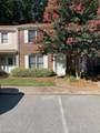 4341 Baylor Street - Photo 1