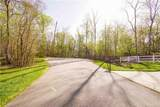 432 Big Tree Road - Photo 1