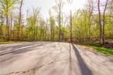 432 Big Tree Road - Photo 2