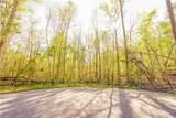 432 Big Tree Road - Photo 3