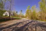 432 Big Tree Road - Photo 5