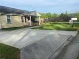 3813 Twin Oak Drive - Photo 2