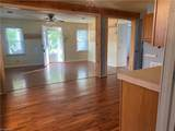 3813 Twin Oak Drive - Photo 4