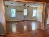 3813 Twin Oak Drive - Photo 5
