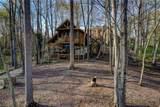 1197 Big Oak Road - Photo 42