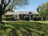 1708 Brookwood Drive - Photo 1