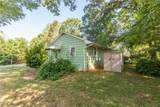 237 Oak Grove Church Road - Photo 6