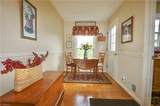 1400 Mayberry Road - Photo 19