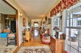 1400 Mayberry Road - Photo 31