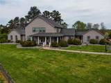 1400 Mayberry Road - Photo 46