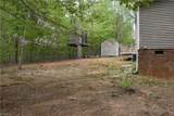 7117 Timber Creek Trail - Photo 10