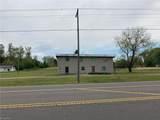 4748 Yadkinville Road - Photo 2