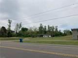 4748 Yadkinville Road - Photo 3