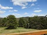 225 Deer Track Lane - Photo 20