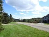 225 Deer Track Lane - Photo 25