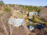 724 Gold Field Road - Photo 2