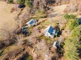 724 Gold Field Road - Photo 3