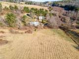 724 Gold Field Road - Photo 4