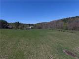 724 Gold Field Road - Photo 49