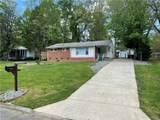 3014 Trenton Road - Photo 1