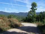 337 Lucas Path Drive - Photo 6
