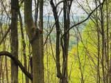 2215 Bear Trail - Photo 1